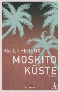 Cover Moskito-Küste