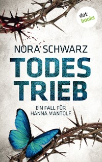 Cover Todestrieb