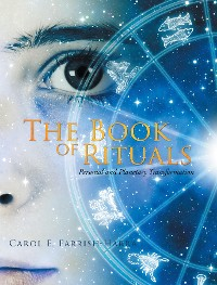 Cover The Book of Rituals