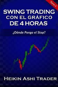 Cover Swing Trading con el Gráfico de 4 Horas 3