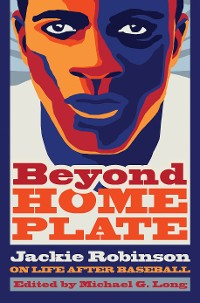 Cover Beyond Home Plate