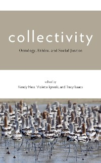 Cover Collectivity
