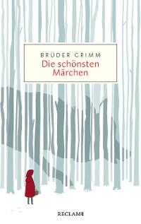 Cover Die schönsten Märchen