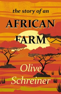 Cover Story of an African Farm
