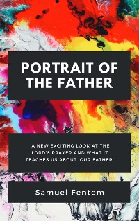 Cover Portrait of the Father