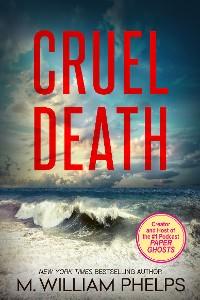 Cover Cruel Death