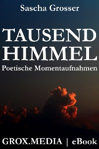 Cover Tausend Himmel