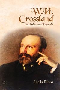 Cover W.H. Crossland