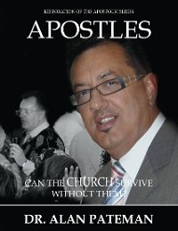 Cover Apostles: Can the Church Survive Without Them?