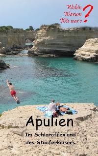 Cover Apulien