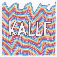 Cover Kalles Kram im Kopf 2