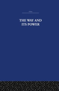 Cover Way and Its Power