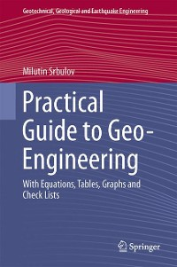 Cover Practical Guide to Geo-Engineering
