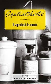 Cover O supradoză de moarte