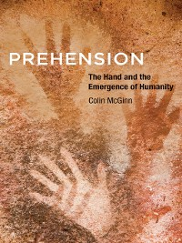 Cover Prehension