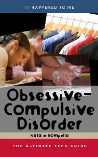 Cover Obsessive-Compulsive Disorder
