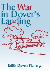 Cover War in Dover's Landing