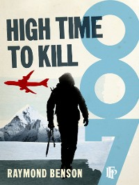 Cover High Time To Kill