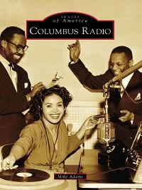 Cover Columbus Radio