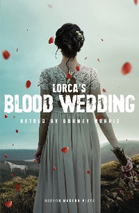Cover Blood Wedding