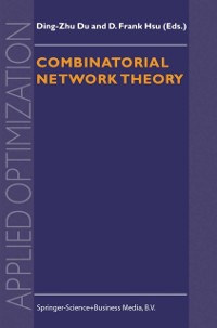 Cover Combinatorial Network Theory