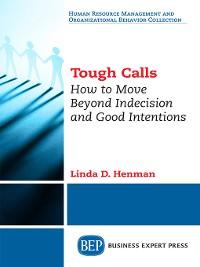 Cover Tough Calls