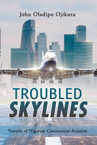 Cover Troubled Skylines