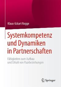Cover Systemkompetenz und Dynamiken in Partnerschaften