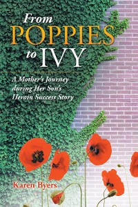 Cover From Poppies to Ivy
