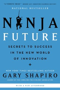 Cover Ninja Future
