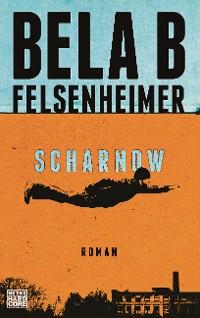Cover Scharnow