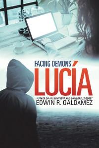 Cover Lucía