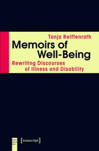 Cover Memoirs of Well-Being