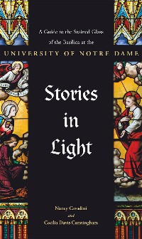 Cover Stories in Light