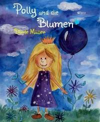 Cover Polly und die Blumen