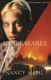 Cover Unbreakable (Road to Kingdom Book #2)