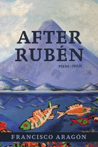 Cover After Rubén