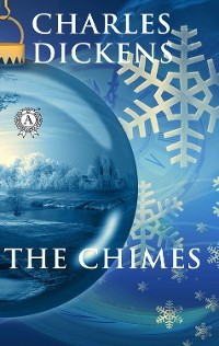 Cover Charles Dickens - The Chimes