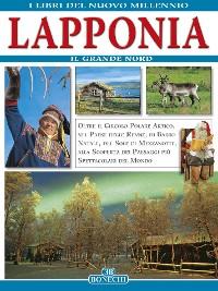 Cover Lapponia ed italiana