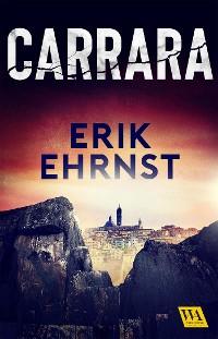 Cover Carrara