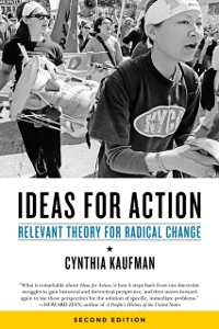 Cover Ideas For Action