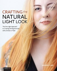 Cover Crafting the Natural Light Look