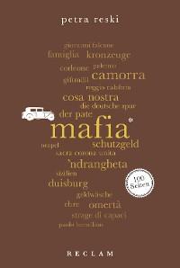 Cover Mafia. 100 Seiten