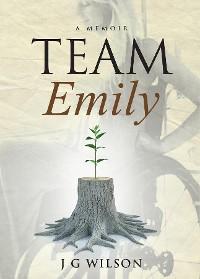 Cover Team Emily