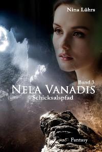 Cover Nela Vanadis