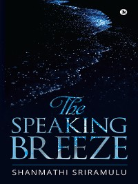 Cover The Speaking Breeze