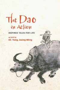 Cover The Dao in Action