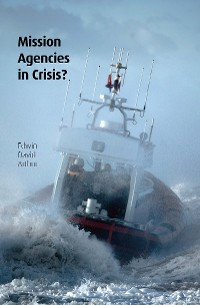 Cover Mission Agencies in Crisis?