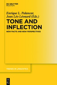 Cover Tone and Inflection