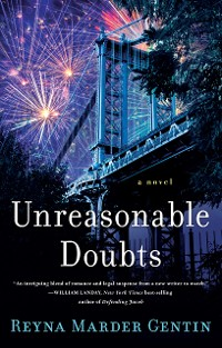 Cover Unreasonable Doubts